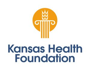 KHF Logo